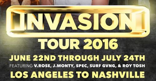 invasion-tour-2016-02
