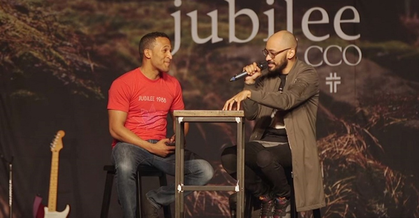 alex-medina-speaks-at-the-jubilee-conference