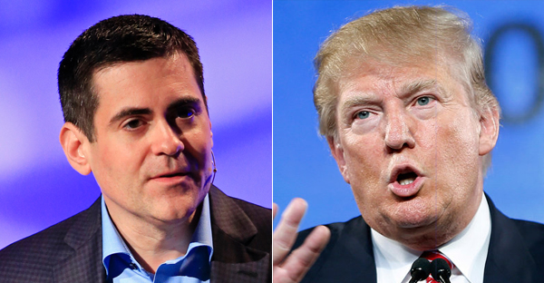 russell-moore-donald-trump