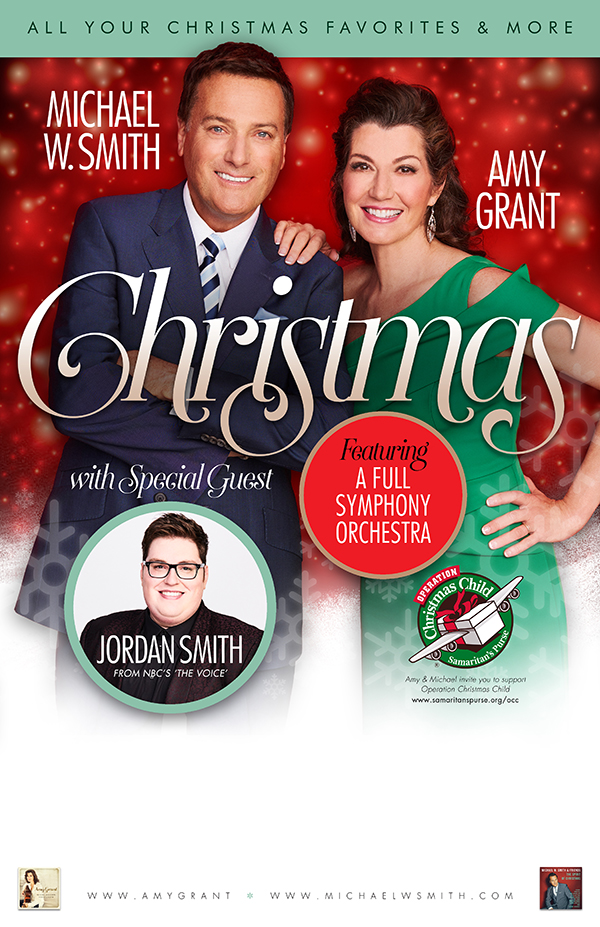 michael-w-smith-and-amy-grant-christmas-tour