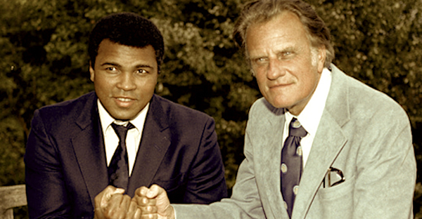 muhammad-ali-and-billy-graham