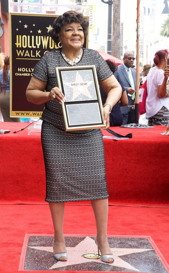 shirley-caesar-hollywood-walk-of-fame-star-ceremony-01