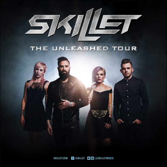 skillet-the-unleashed-tour