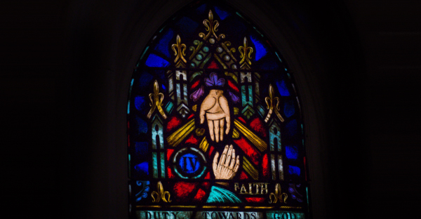 helping-hands-stained-glass