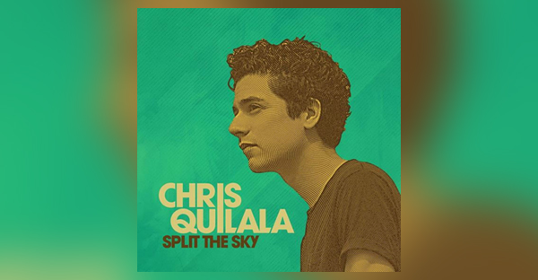 chris-quilala-split-the-sky