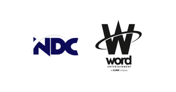 new-day-christian-distributors-and-word-entertainment