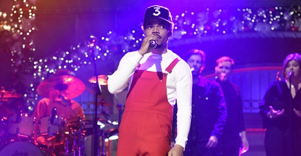 chance-the-rapper-snl