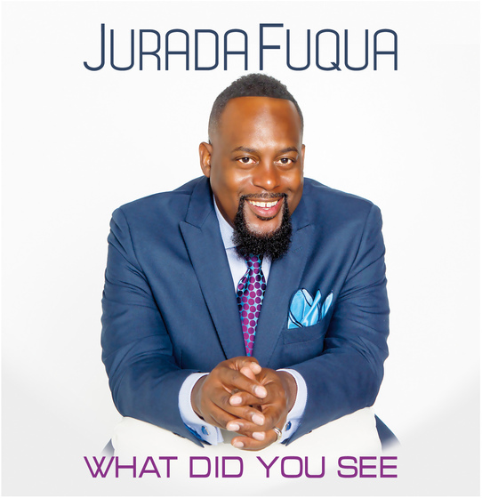 jurada-fuqua-what-did-you-see