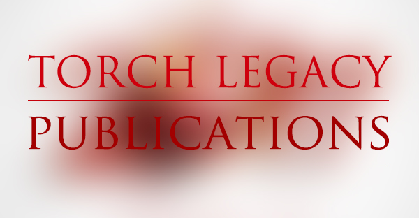 torch-legacy-publications