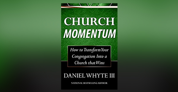 church-momentum