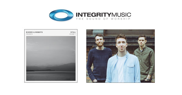 integrity-music-rivers-and-robots-still-volume-1