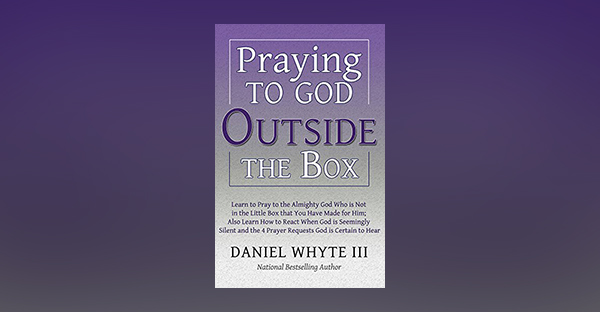praying-to-god-outside-the-box-book