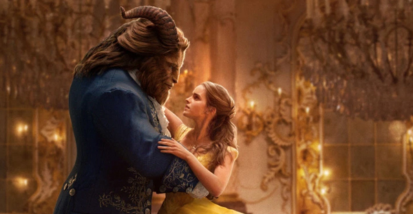 beauty-and-the-beast-movie-remake