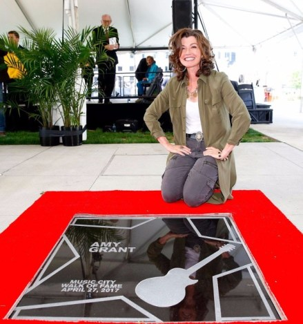 amy-grant-music-walk-of-fame-01