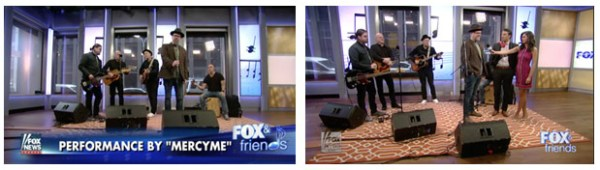 mercyme-performs-on-fox-and-friends