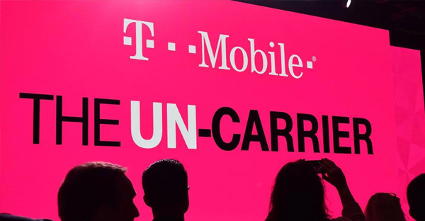 t-mobile-the-un-carrier