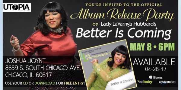 lavarnga-hubbard-better-is-coming-album-release-party