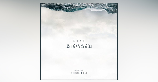 kevi-blessed-single