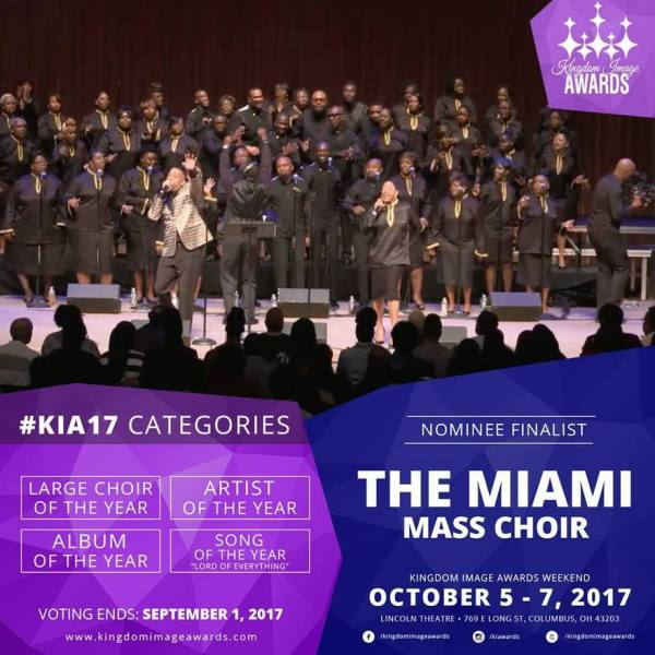 the-miami-mass-choir-kingdom-image-awards