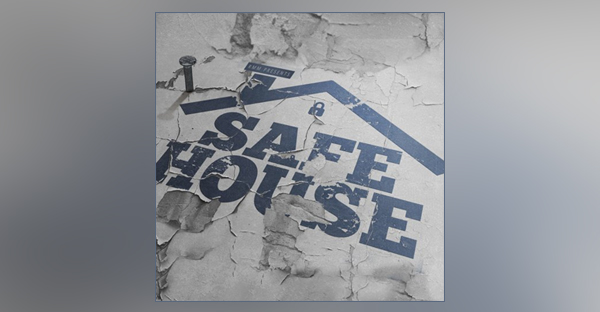 RMM-presents-safe-house
