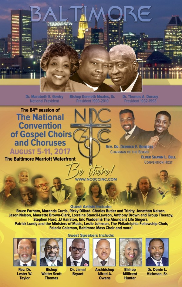 national-convention-of-gospel-choirs-and-choruses-NCGCC-flyer