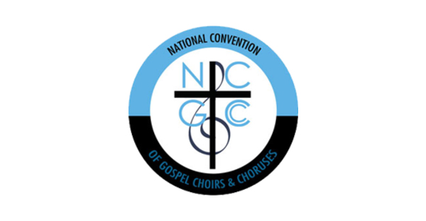 national-convention-of-gospel-choirs-and-choruses-NCGCC