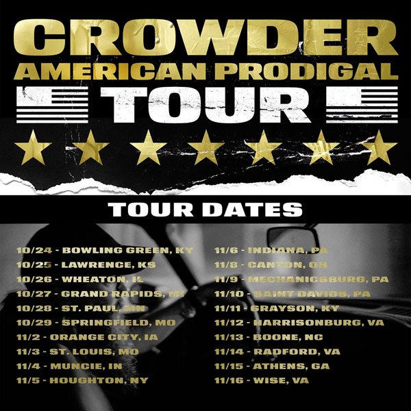 crowder-american-prodigal-tour-fall-2017