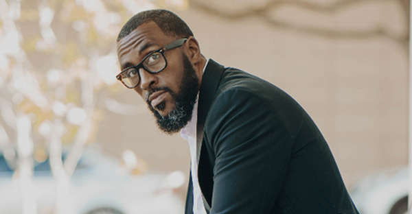 music-news-worship-arts-minister-educator-chad-brawley-announces-debut-album-worship-project-featuring-sheri-jones-moffett-gene-moore