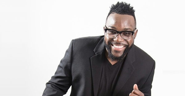 music-news-singer-frederick-j-dukes-jr-offers-encouragement-new-help-single