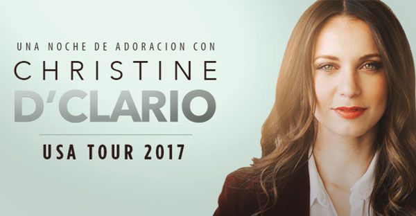 renowned-puerto-rican-christian-singer-author-christine-dclario-returns-u-s-tour-partners-compassion-organization