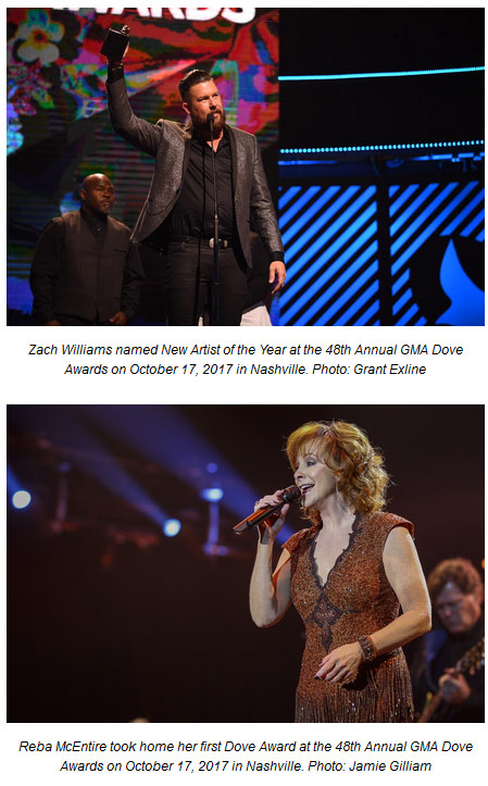 zach-williams-reba-mcentire-48th-annual-gma-dove-awards