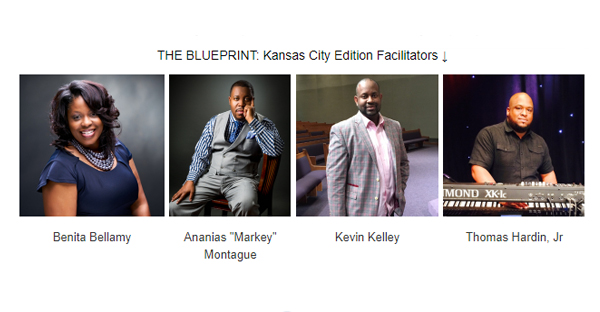 bellamy-groups-new-music-ministry-pop-seminar-blueprint-impacts-kansas-city-friday-december-1