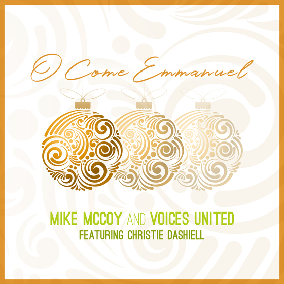 o-come-emanuel-mike-mccoy-and-voices-united