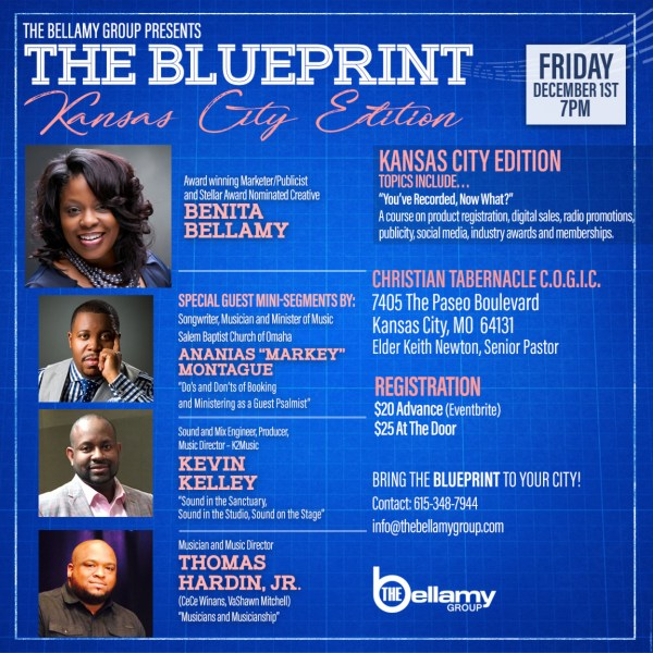 the-bellamy-group-presents-the-blueprint-kansas-city-edition