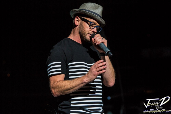 little york christian single men These 10 best male christian singers are known for their amazing vocal  he has had nearly 20 number one singles  a conservative christian organization for men.