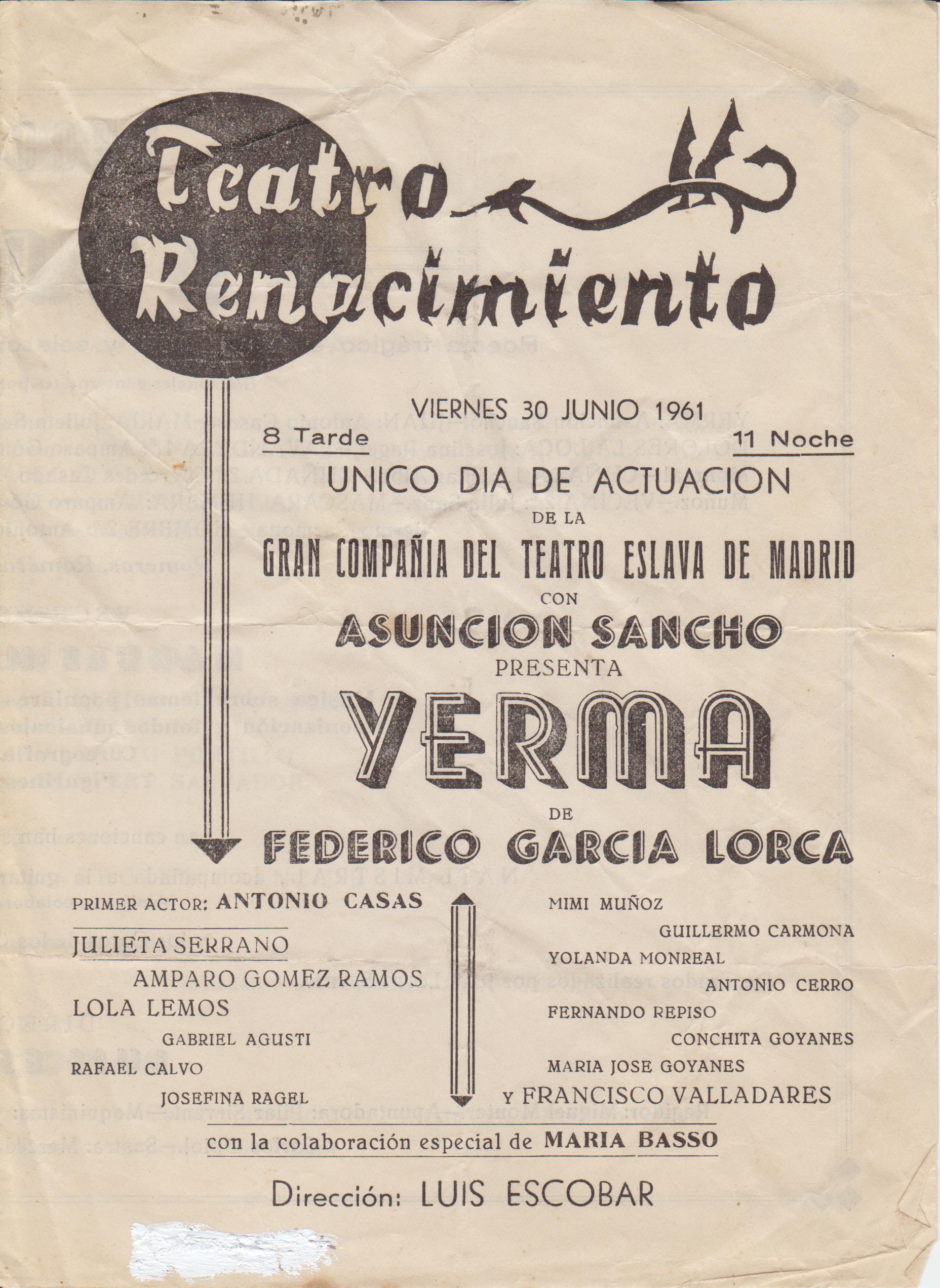 Ferrol Vello  Urban Idade