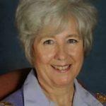 Crawley Mayor Supporting the Dance School