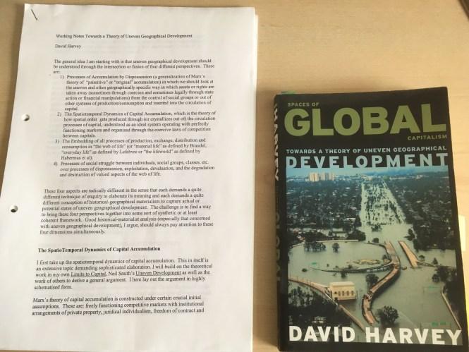 1-davidharvey-capitalism1
