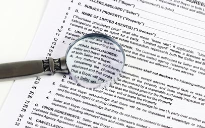 Real Estate Purchase Contract [Arizona Used]