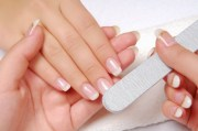if-exfoliate-nails-top-5-useful-tips2