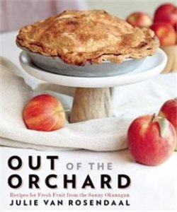 out-of-the-orchard