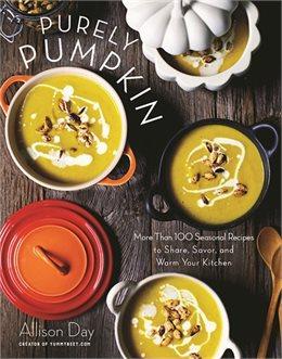 purely-pumpkin