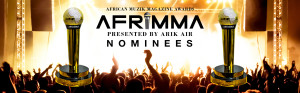 afrimma_homepage_nominees
