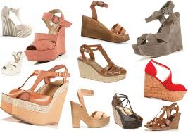 wedge shoe(pic www.hwdi.com)
