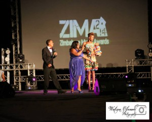 @Zima 2014 Picture By:Watson Ofumeli Photography