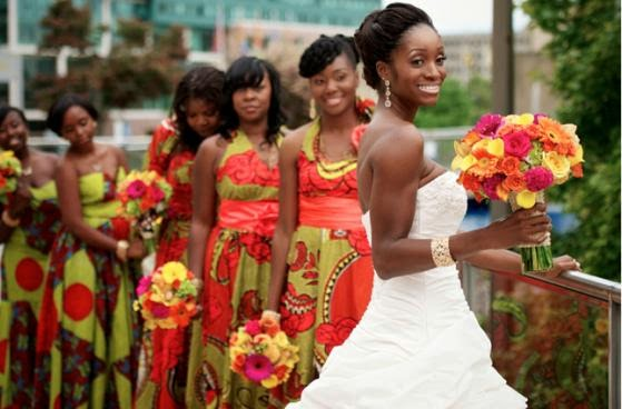 Everything bridal # The wedding checklist