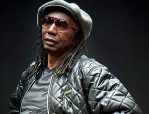 In October Last Year a Hoax Spread that Chimurenga Legend Thomas Mapfumo was No More
