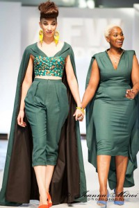 Unique(Right) Witha a Model at AFWL