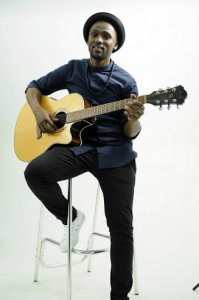 Nathi Live at The Second Coming