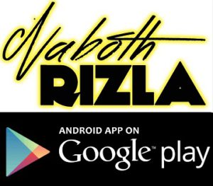 naboth-rizla-app-on-google-play-store
